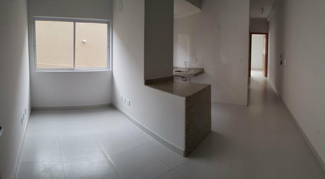 Apartamento 1 quarto- Última Unidade - Ganhe documentação - Foto 11