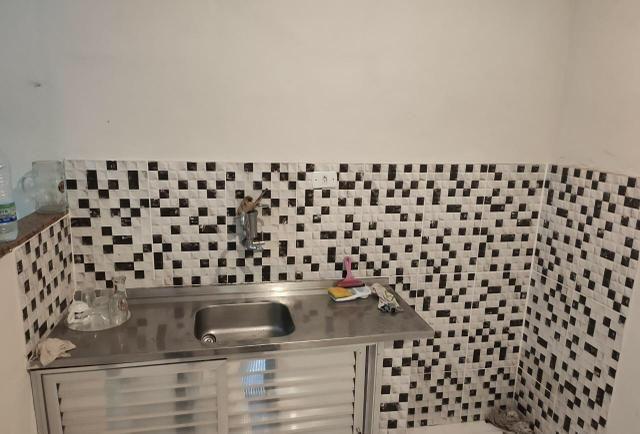 Casa independente para alugar - R$500,00/mês - Foto 7