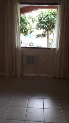 Marina Riveside térreo 2/4 armários 280 mil baixou pra vender - Foto 10