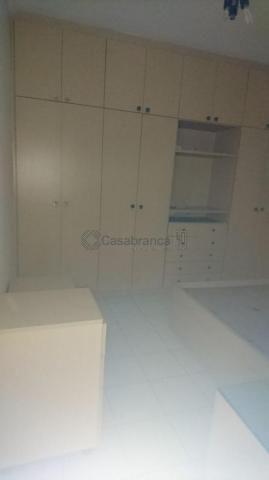 Apartamento residencial à venda, centro, vargem grande paulista - ap6453. - Foto 11