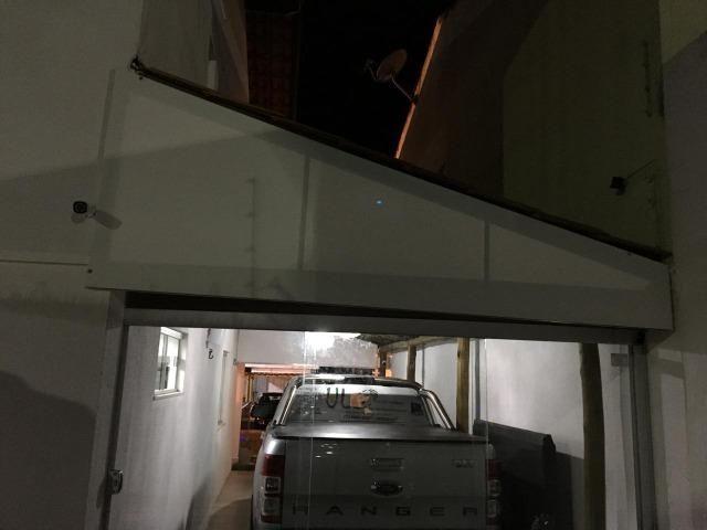 Casa 4 quartos no Betaville - Estrada do Coco - Foto 8