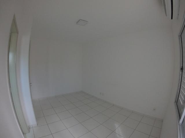 Casa à Venda no Condomínio Village do Bosque, 180 m² construídos, 2 vagas de garagem - Foto 11