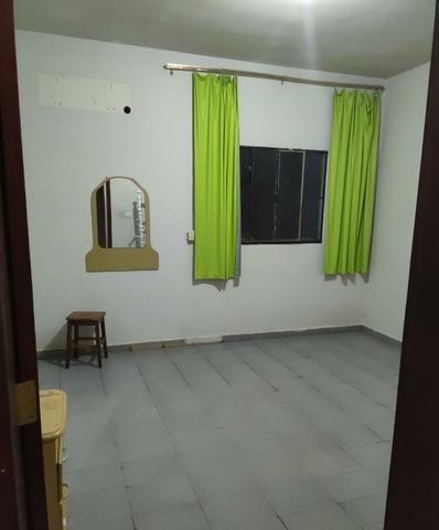 Casa independente para alugar - R$500,00/mês - Foto 13