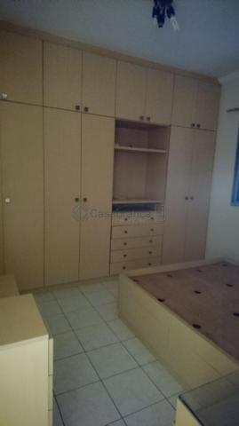 Apartamento residencial à venda, centro, vargem grande paulista - ap6453. - Foto 13