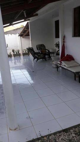 Linda casa com piscina Palmeira dos Índios - Foto 4