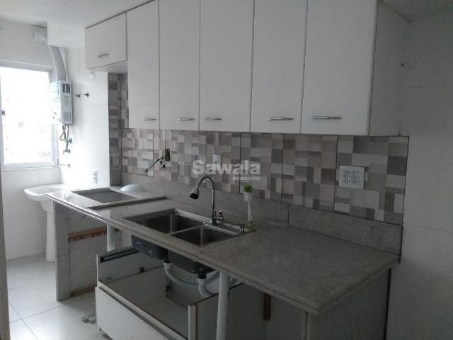 Oportunidade Apartamento 02 qts c/ total infra Barra Bonita Só 389.000 - Foto 10