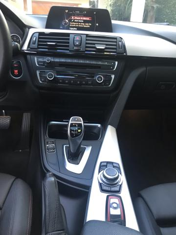 BMW 328i Sport 2015 - Foto 3