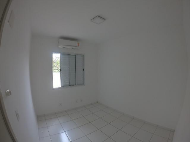 Casa à Venda no Condomínio Village do Bosque, 180 m² construídos, 2 vagas de garagem - Foto 10