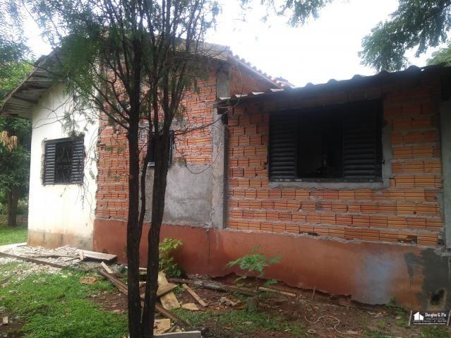 Chácara  Em Munhoz de Melo  - Foto 6