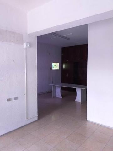 Casa Duplex Comercial no Espinheiro - Foto 15