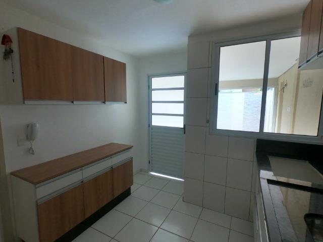 Casa à Venda no Condomínio Village do Bosque, 180 m² construídos, 2 vagas de garagem - Foto 2