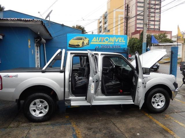 Ranger limited 4x4 *impecavel - Foto 15