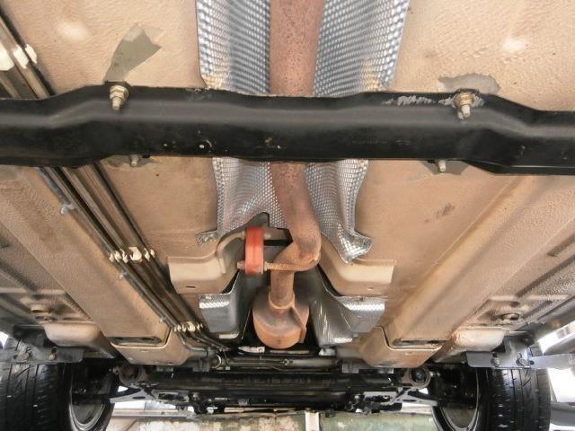 Ecosport xlt 1.6 mecânica no gnv - Foto 5