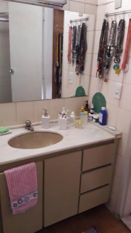 Apartamento residencial - Foto 14