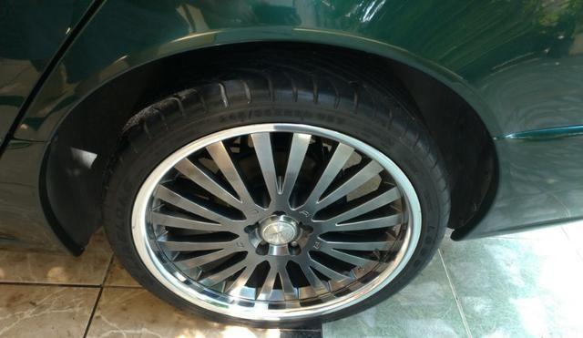 Chrysler 300M - Foto 5