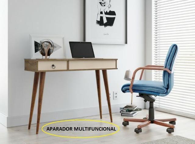 Aparador multifuncional C005 - Foto 2
