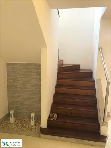 Casa duplex em Jacaraípe, 4 quartos - Foto 7