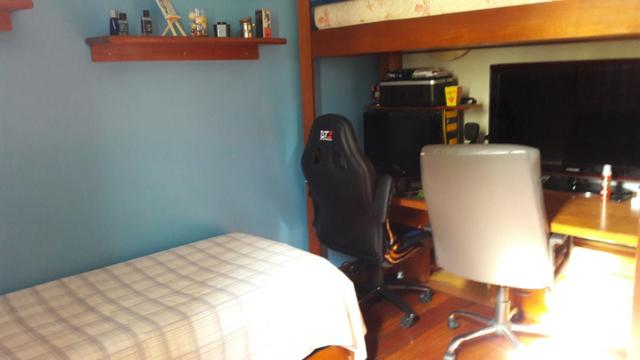 Apartamento residencial - Foto 9