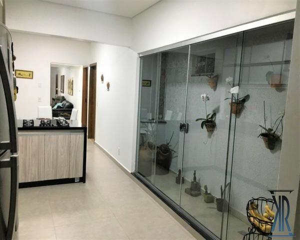 Sres Qd 12 casa reformadíssima pronta para morar - abaixou o preço / * - Foto 4