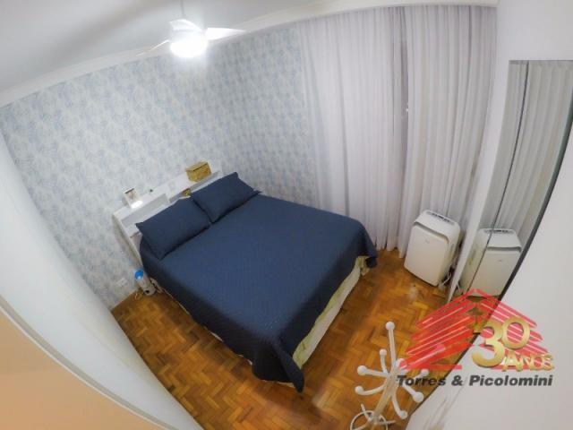 Apartamento mooca 110 mts - Foto 17