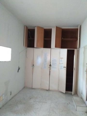 Casa Duplex Comercial no Espinheiro - Foto 16
