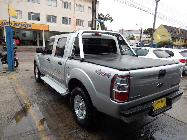 Ranger limited 4x4 *impecavel - Foto 7