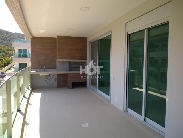 Apartamento à venda com 4 dormitórios em Campeche, Florianópolis cod:HI72217 - Foto 20