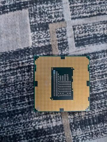Processador i3 2120 - Foto 2
