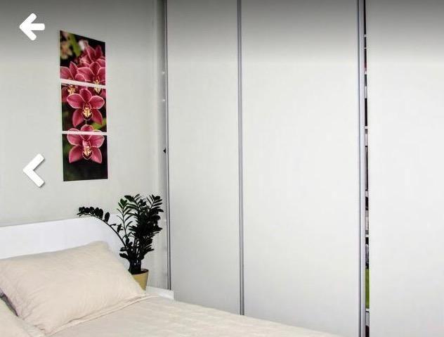Cobertura 3 quartos/suite - 110m2 - 01 Vaga - Foto 8