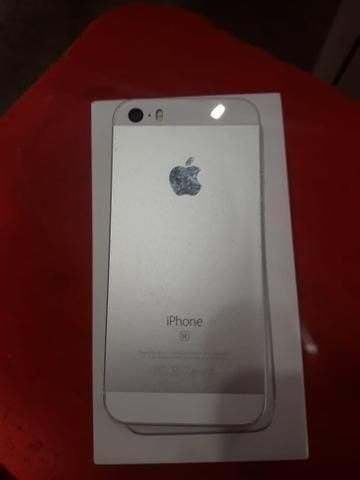 IPhone se 16gb - Foto 4