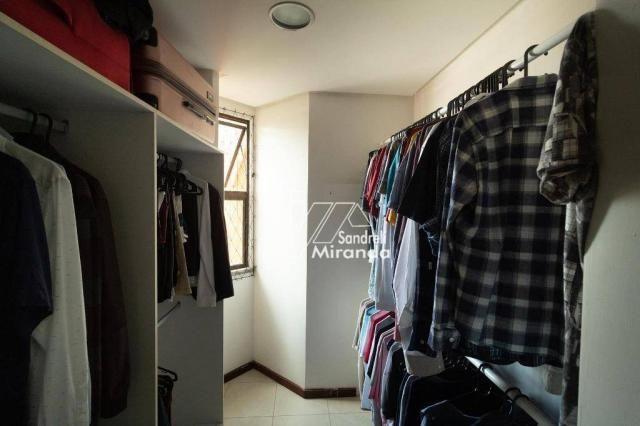 Apartamento com 3 dormitórios à venda, 158 m² por r$ 850.000 - aldeota - fortaleza/ce - Foto 18