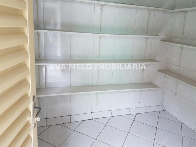 Casa para alugar com 2 dormitórios em Setor urias magalhães, Goiania cod:em986 - Foto 13