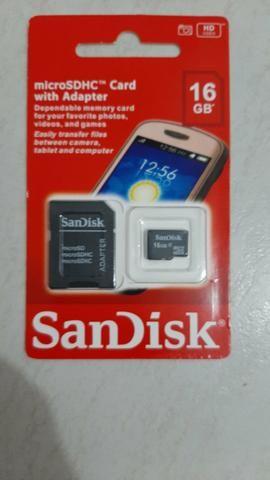 Cartão de memória 8gb,16bg,32gb,64gb atacado - Foto 3