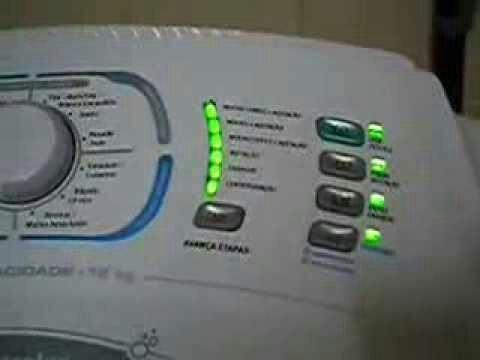 Eletrodomésticos - Foto 5