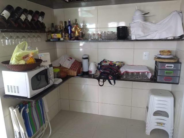 Linda Casa no Condomínio Ville Montand - Gravatá-pe - Foto 12