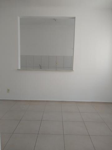 Apartamento a venda na Maraponga ;! - Foto 2