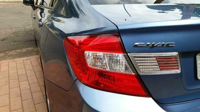 Honda civc - Foto 8