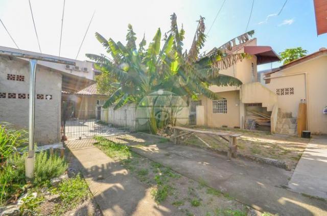 Terreno à venda em Hauer, Curitiba cod:153035 - Foto 16