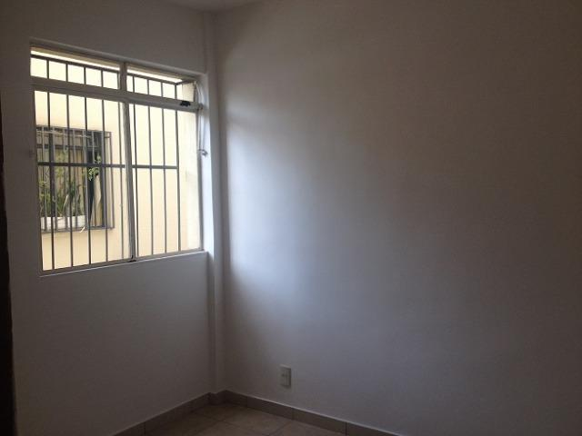 Bairro Jardim América Apartamento 3 Quartos - Foto 10