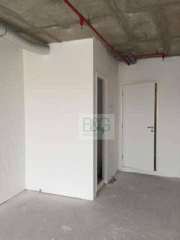 Sala para alugar, 30 m² por r$ 1.500,00/mês - penha - são paulo/sp - Foto 6