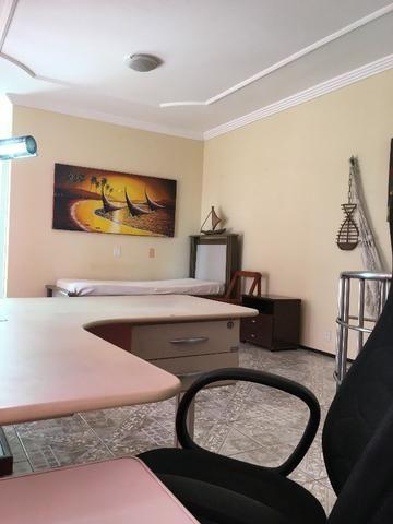 Apartamento Cobertura Duplex - Foto 17