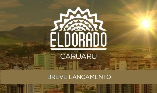 Black Friday, Lotes ao lado do Caruaru Shopping a 339 mensais