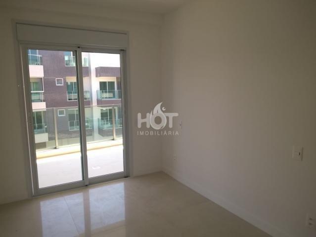 Apartamento à venda com 4 dormitórios em Campeche, Florianópolis cod:HI72217 - Foto 9