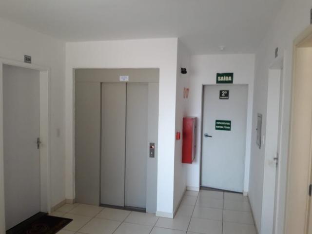 Apartamento em Birigui - Foto 8