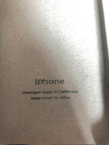 Capa para IPhone 8 - Foto 3