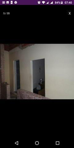 Casa na virgilio Goncalves - Foto 3