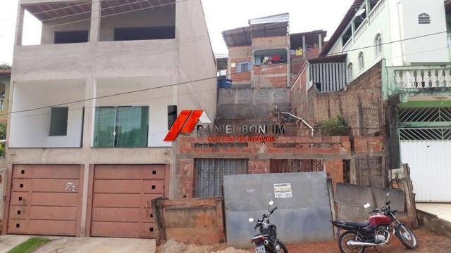 Lote com 180 m2 em ótimo local do bairro Altinopolis - Foto 14