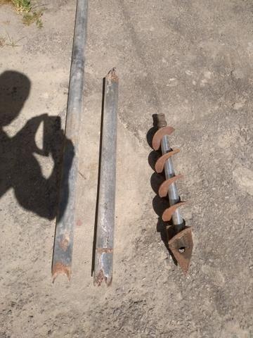 Material pra poço - Foto 2