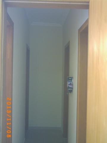 Cobertura - Foto 9