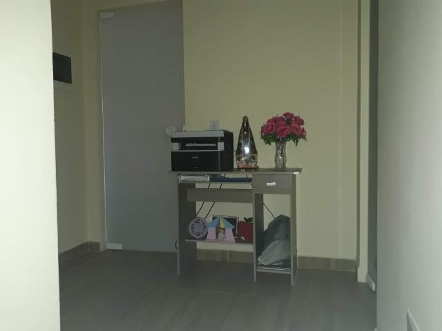 Excelente casa 03 qtos 02 banheiros garagem coberta Nilópolis RJ. Ac carta! - Foto 2